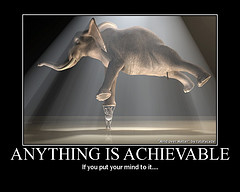 attitude,achievement,