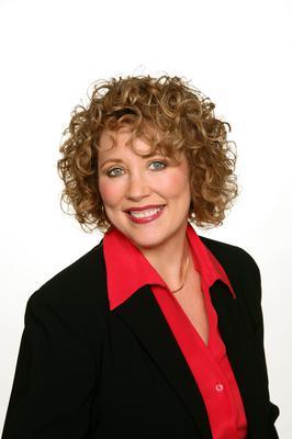 Karyn Buxman