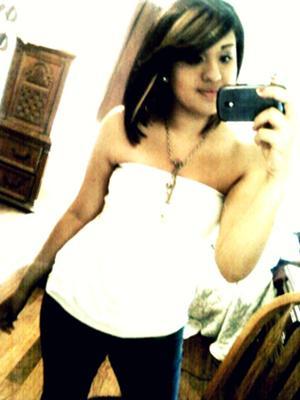 me again.