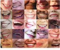 smiling,how to improve personal growth