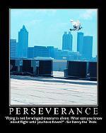 perseverance,goals,