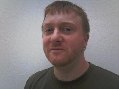 Jon Rhodes