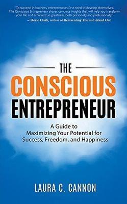 The Conscious Entrepreneur